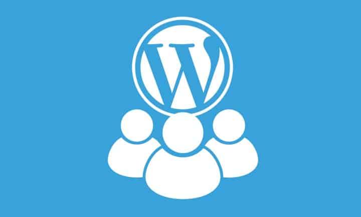Contrôlez vos utilisateurs WordPress avec Ultimate Member