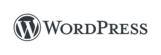 réalisation de site internet wordpress sur montpellier et nimes