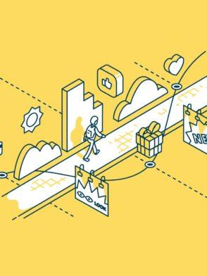 quel est le parcours client en e-commerce