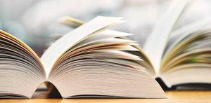traduction montpellier et nimes de documents professionnels
