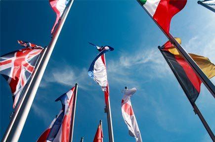traducteur site web anglais, allemand, italien et espagnol