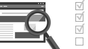 analyse et audit de site internet sur montpellier et nimes