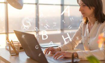 7 conseils pour créer des titres de blog optimisés SEO