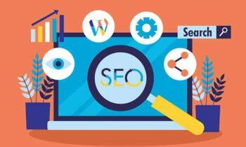 Meilleur plugin SEO WordPress