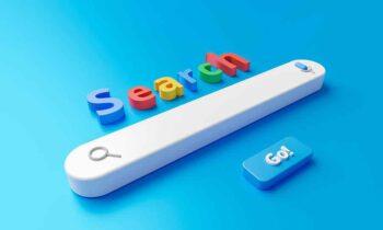 Comment indexer son site internet sur Google
