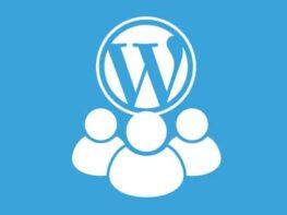 créer un espace membre avec WordPress et Ultimate Member