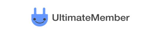 plugin gestion membre ultimate member